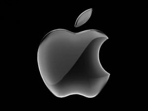 1312251468_apple-300x225.jpg