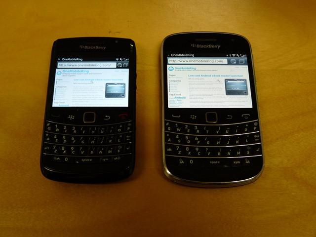1312463101_blackberry-curve-9360-leak-8omr.jpg