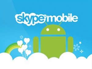 1312471651_skype-android.jpg
