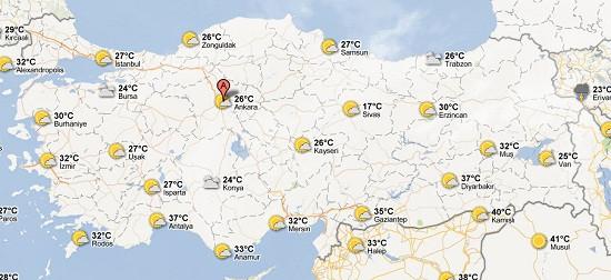 1313795667_google-earth-hava-durumu.png