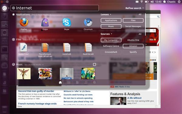 1313826057_ubuntu11.10.jpg