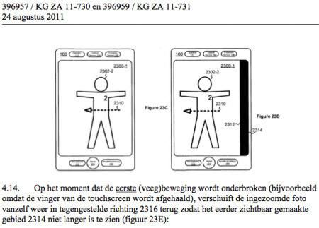 1314197754_kaydirmapatenti.jpg