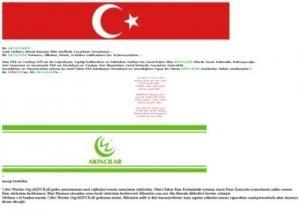 1314539886_pkk-sempatizani-sitelere-operasyon-77584n.jpg