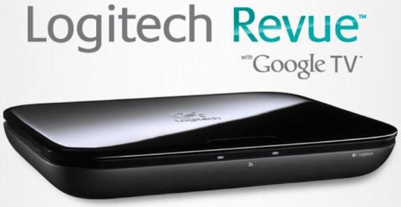 1314629052_logitech-revue-google-tv.jpg