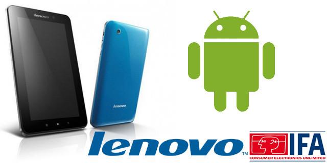 1315066439_lenovo-ideapad-a1-ifa.jpg