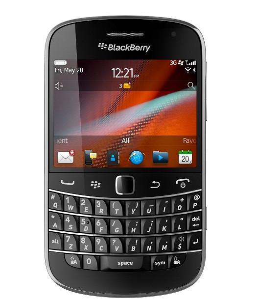 1315228382_blackberry-bold-9900-1.jpg