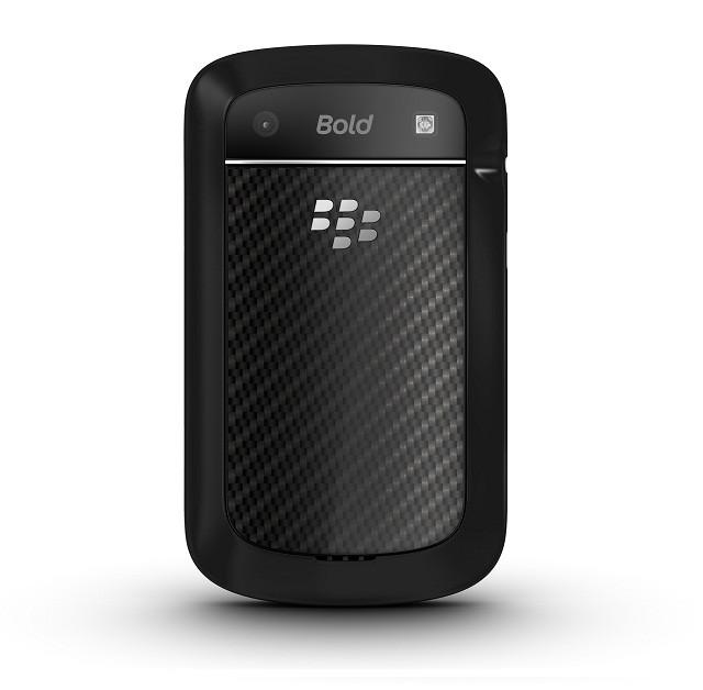 1315228451_blackberry-bold-9900-5.jpg