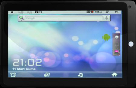 1315298955_tablet.jpg