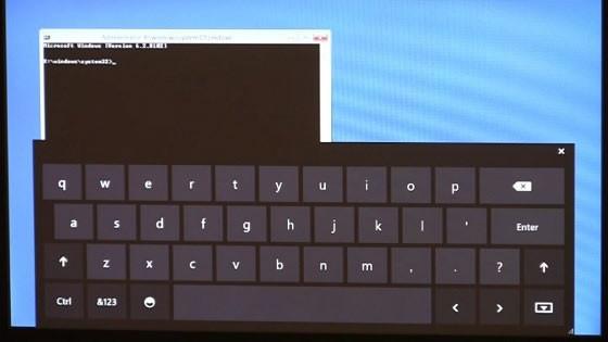 1316787032_windows8sanalklavye.jpg
