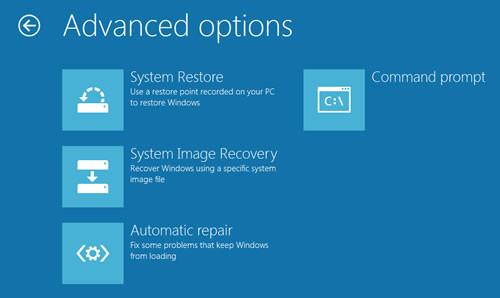 1316787144_windows8advancedoptions.jpg