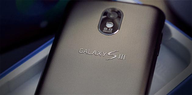 1318442928_samsung-galaxy-s3.jpg