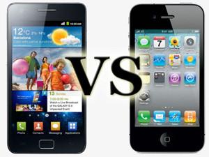 1318623926_samsung-galaxy-sii-vs-iphone.jpg
