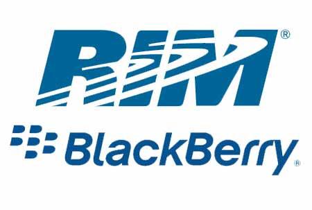 1318885316_rim-blackberry.jpg