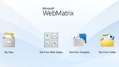 1319422160_webmatrix-5.jpg