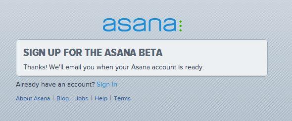 1319581694_asana2.jpg