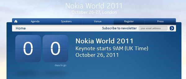 1319621729_nokia-world.png
