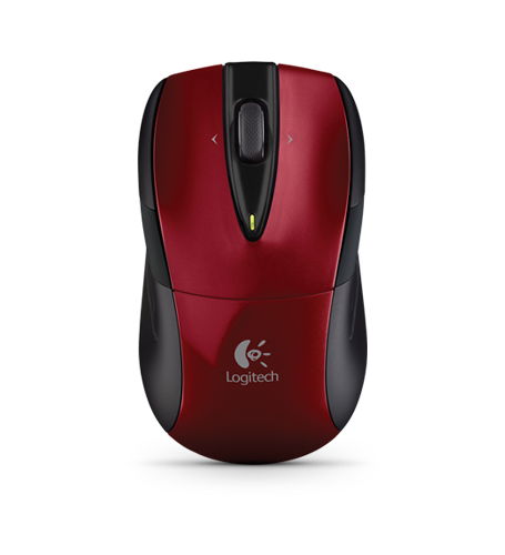 1319657131_wireless-mouse-m525-red-amr-glamour-image-lg.png