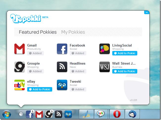 1319731078_pokki-windows7li.blogspot.com.png