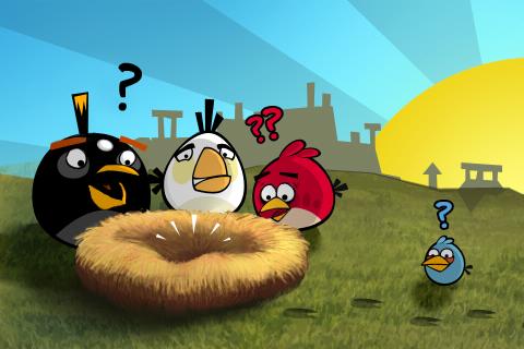 1320015650_angry-birds265362.jpg