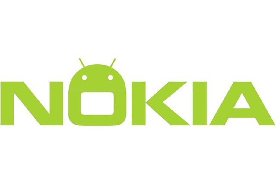 1323892516_nokia-android2.jpg