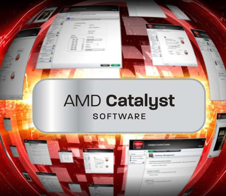 1323903884_amd-catalyst.jpg