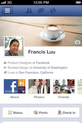 1324322316_facebook-timeline-profile-on-iphone.jpg