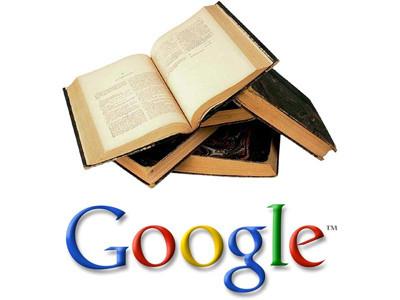 1324329641_google-copy.jpg