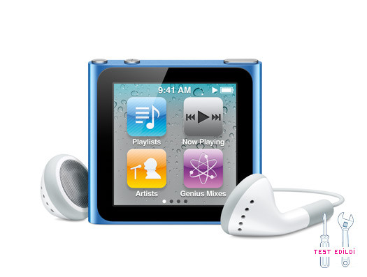 1324455874_apple-ipod-nano1.jpg