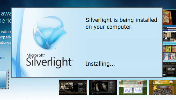 1324740245_silverlight-windows-6.jpg