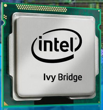 1324753082_intel-ivy-bridge.jpg