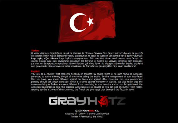 1324847361_greyhatz-1.jpg