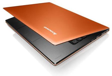 1324917322_lenovo-pc-modelleri-laptop-modelleri-2011-2012.jpg