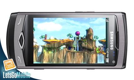 1325541366_samsung-wave-3d-oyunlar.jpg