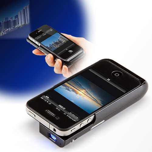 1325681843_sanwa-400-prj011-micro-projector-case-for-iphone-4-4s.jpg