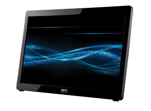 1325951252_aoce1649fwu-usb-powered-monitor.jpg