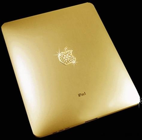 1326106027_ipad-2-gold-history-edition-costs-8-million1.jpg