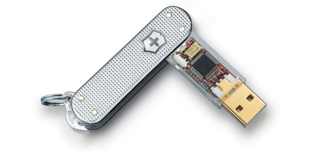 1326205800_victorinox-secure-ssd.jpg