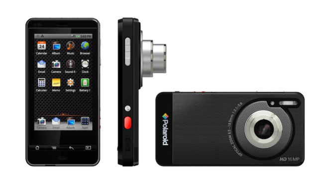 1326295088_polaroid-sc1630-smart-camera.png