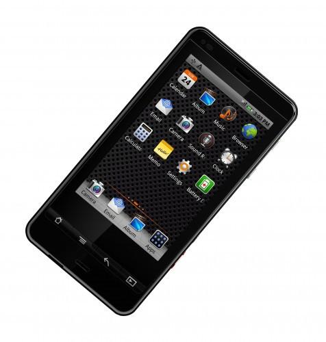 1326295150_polaroid-sc1630-smart-camera.jpg