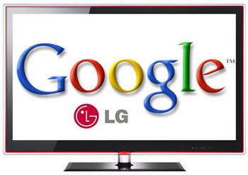1326305102_lg-google-tv.jpg