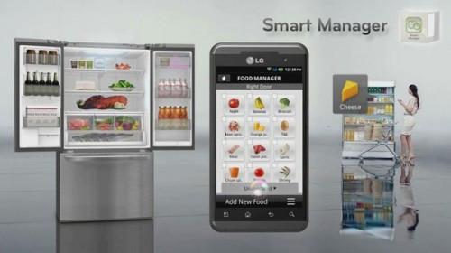 1326391025_lg-smart-manager-akilli-ev-enerji-yonetimi-500x280.jpg