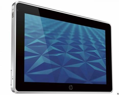 1326667591_tablet-pc-21.jpg