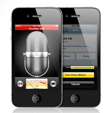 1326708235_apple-iphone4.jpg