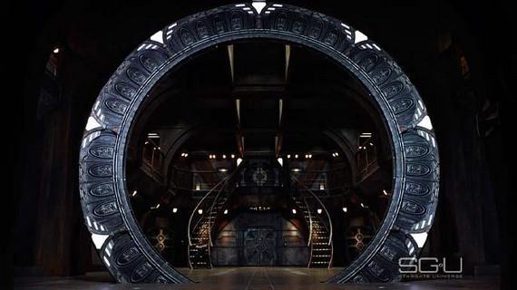 1326752697_stargate-universe-stargate-on-destiny-02.jpg