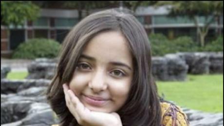 1327062582_arfa-karim-randhawa-19952012-hear-her-philosophy-of-lifel.png