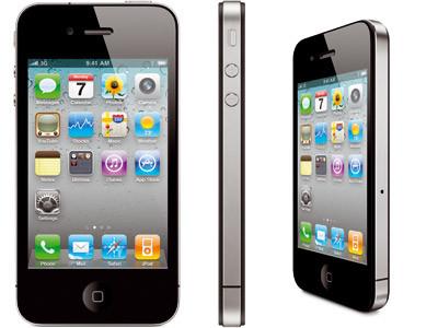 1327145681_iphone-4.jpg