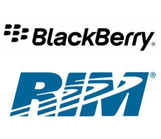 1327239042_rim-blackberry.jpg
