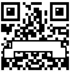 1327305432_qr1.png