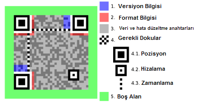 1327307128_wiki-qr-code.png