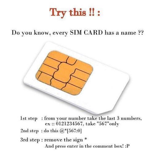 1327738412_simkartfacebook.jpg